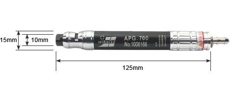 APG-700