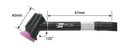 MIA-120