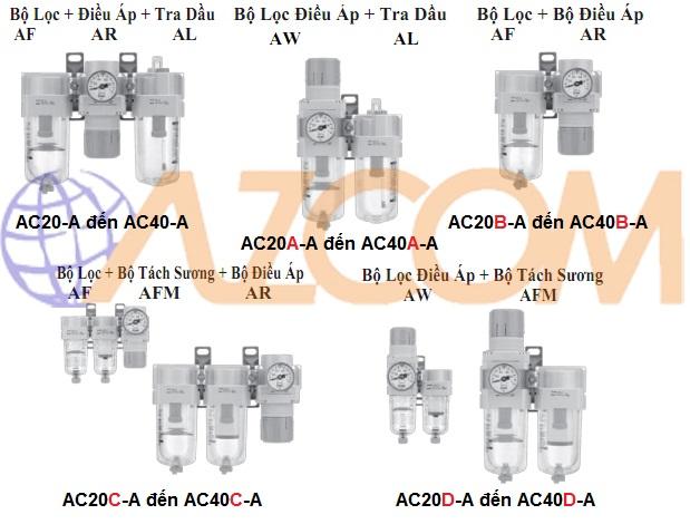 azcom smc frl variant 2
