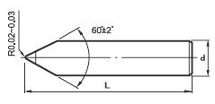 DDS-1-1