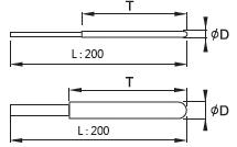 PTDF-200