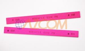 EDM-pencil-stone