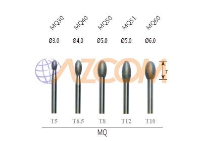 Egg Type