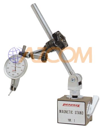 Magnetic-Stand-YM-1
