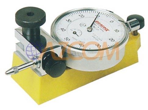 Magnetic holder-YMH-1