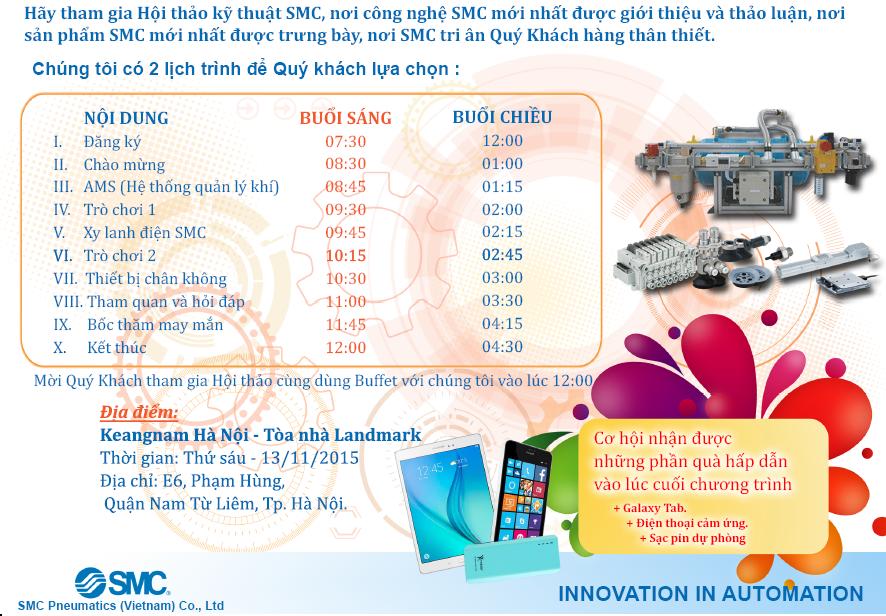 SMC_techshow_2