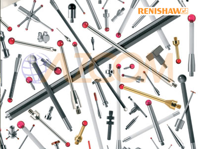 renishaw-kim do styli