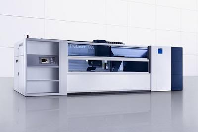 trumpf-tl1030_machine