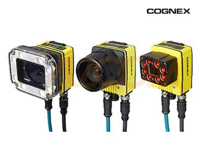 Cognex Insight 7600